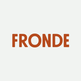 Fronde