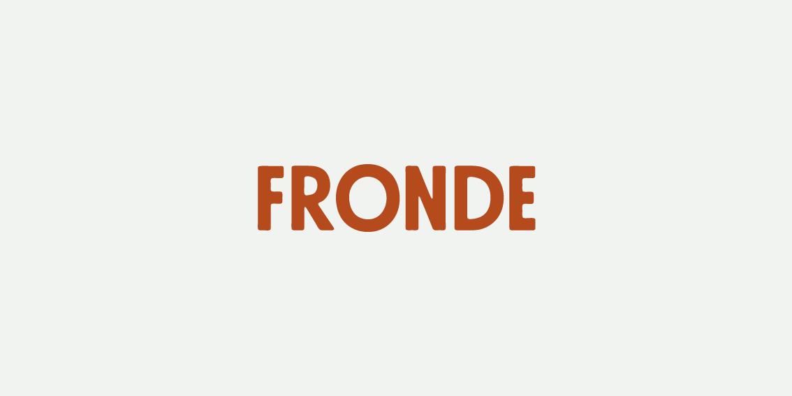 FRONDE_header_def-02