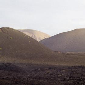 Lanzarote – Canary Island